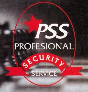 Professional Security Services Co.,Ltd.