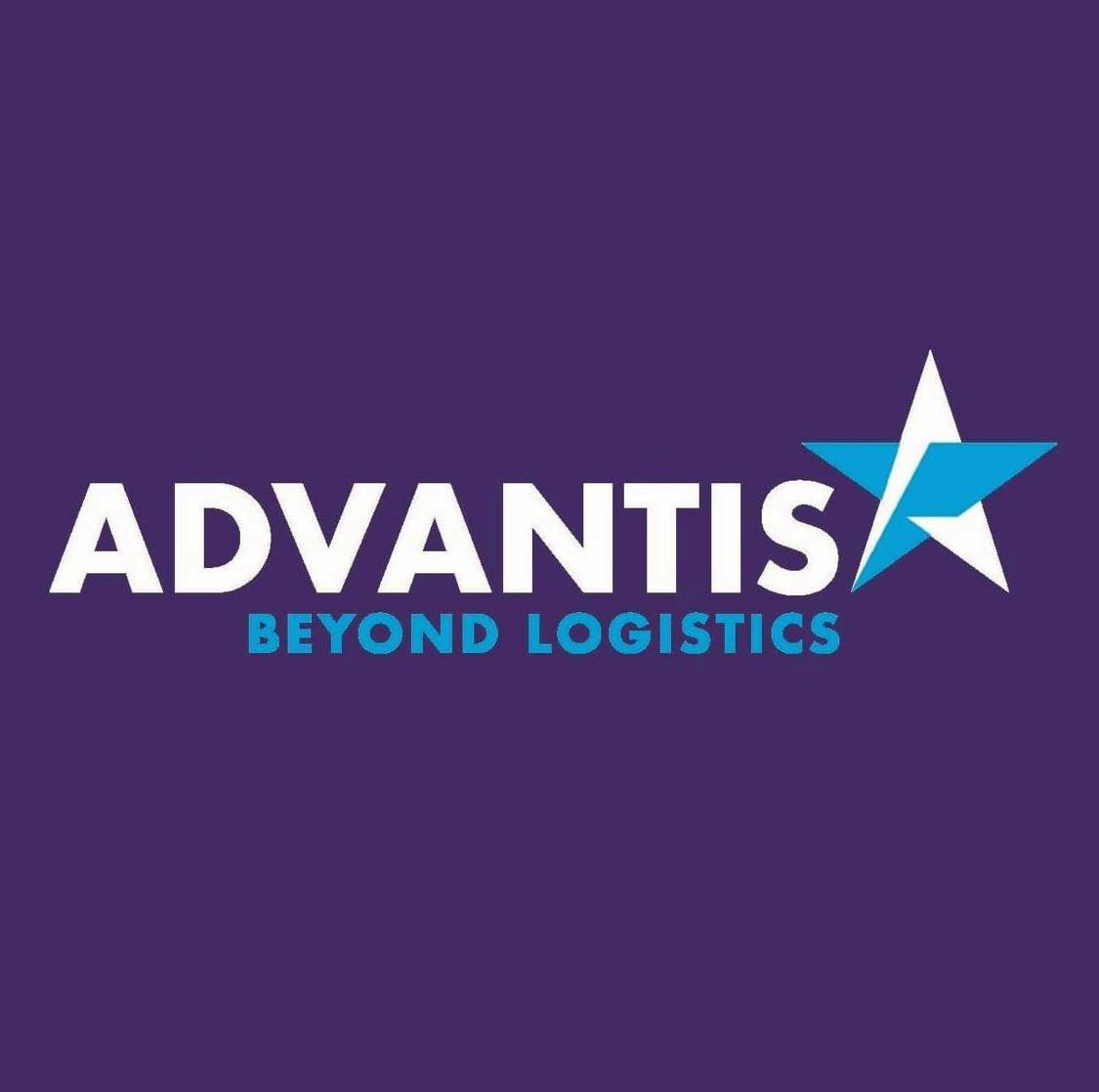 Advantis Myanmar Co., Ltd